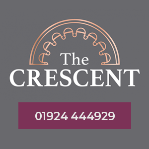The Cresent