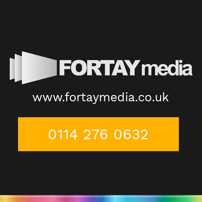 Fortay Media